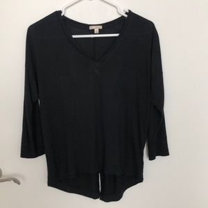 Gap cotton shirt